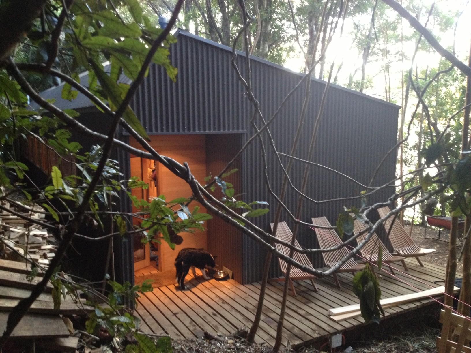 refugio-chiloe-lago-huillinco