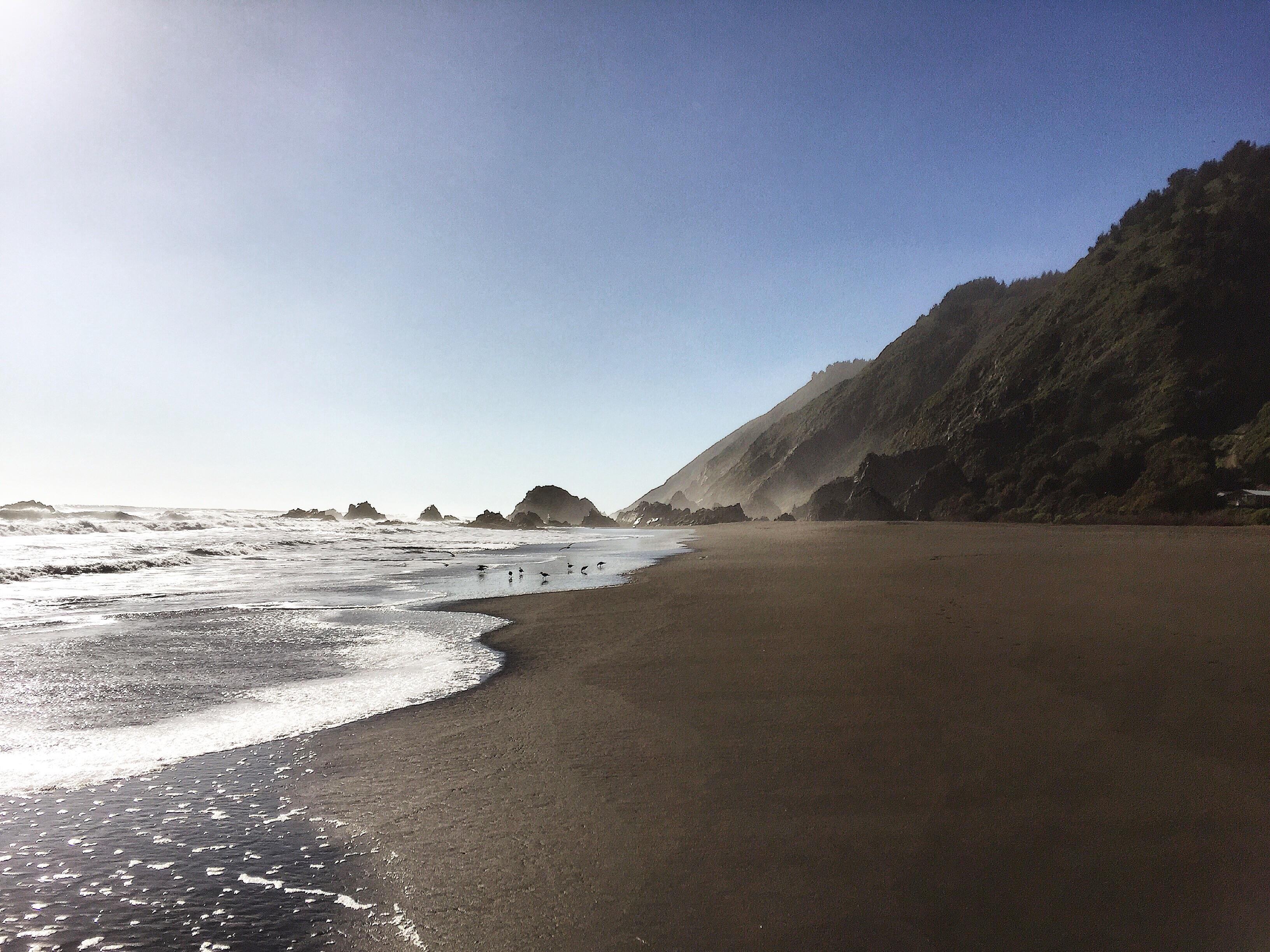 playa-mar-puertecillo