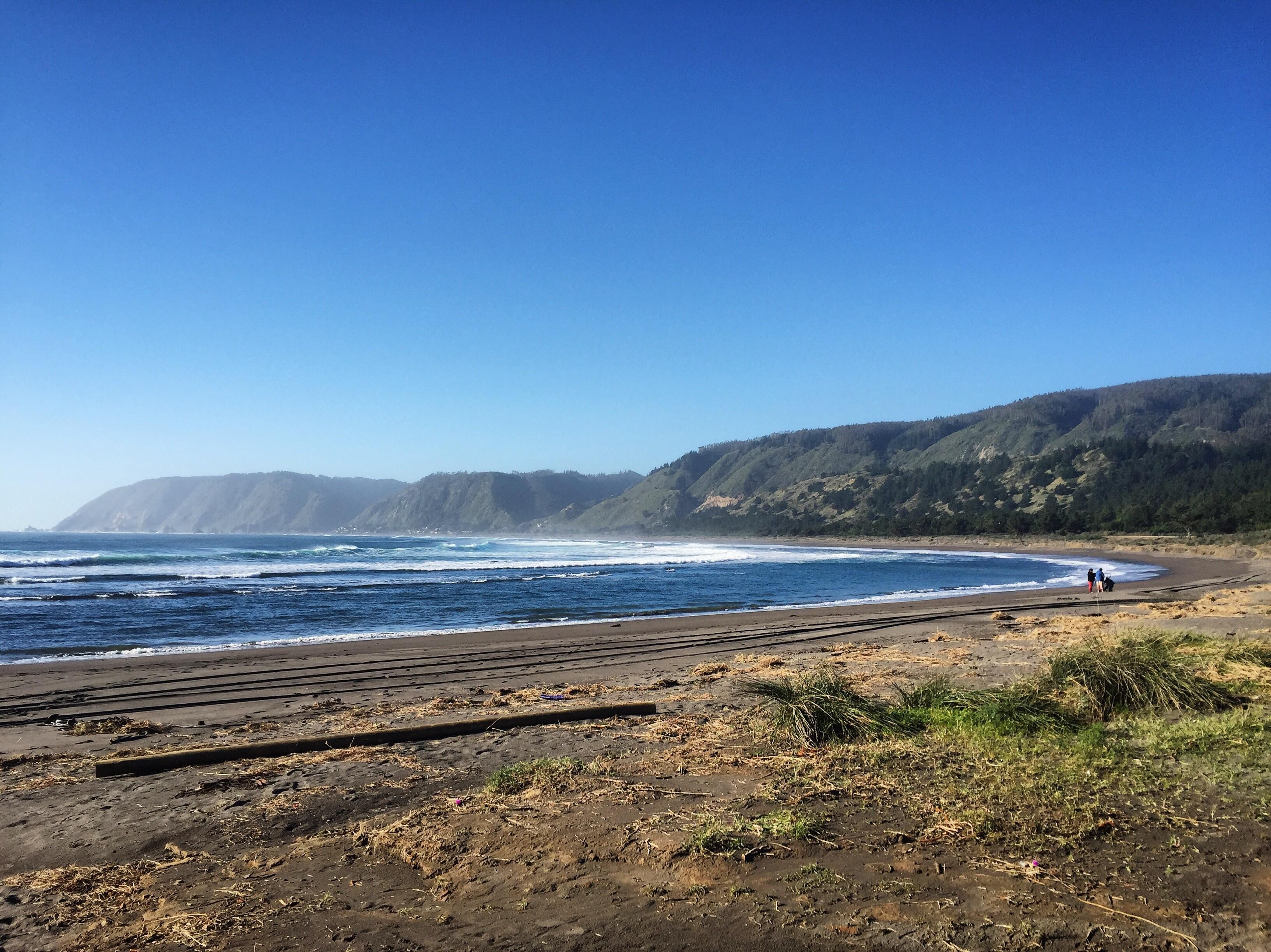 vista-playa-puertecillo-surf