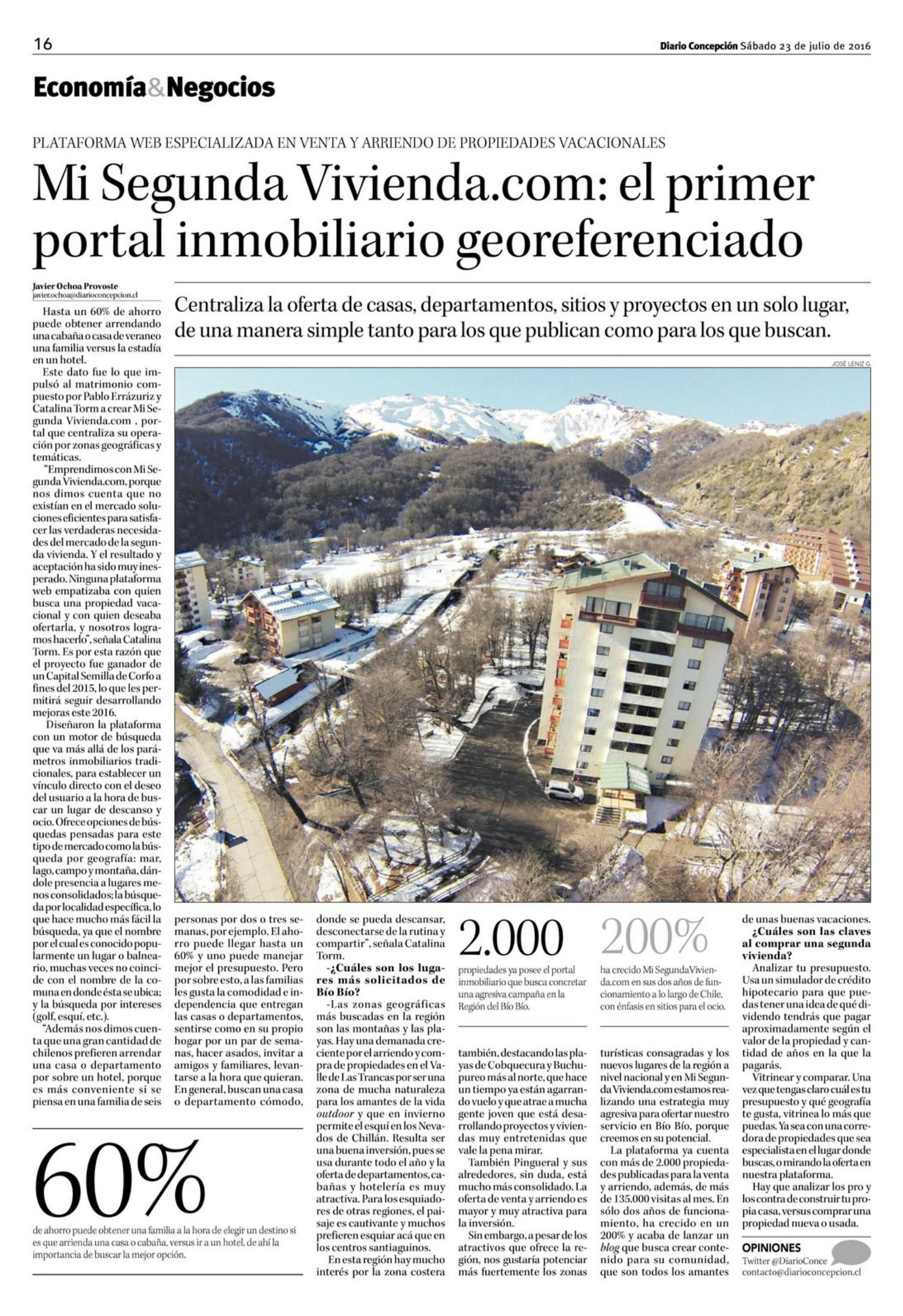 Diario-Concepción-mi-segunda-vivienda