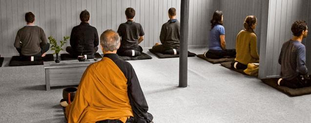 zendo-tunquen-meditacion