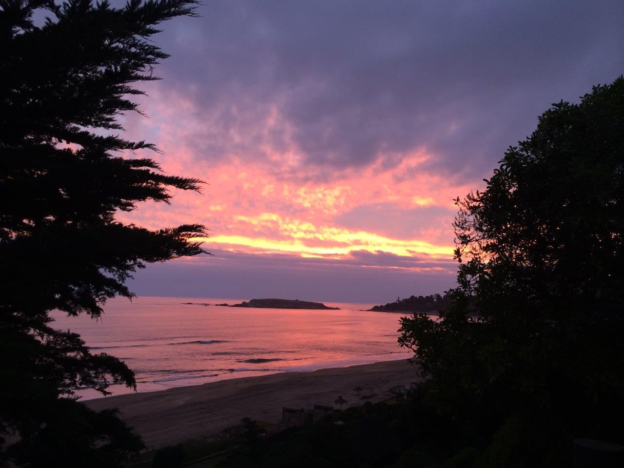 cachagua-puesta-de-sol