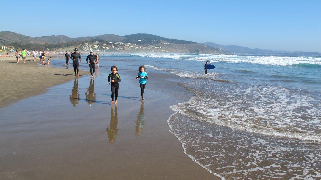 playa-cachagua-surf-niños