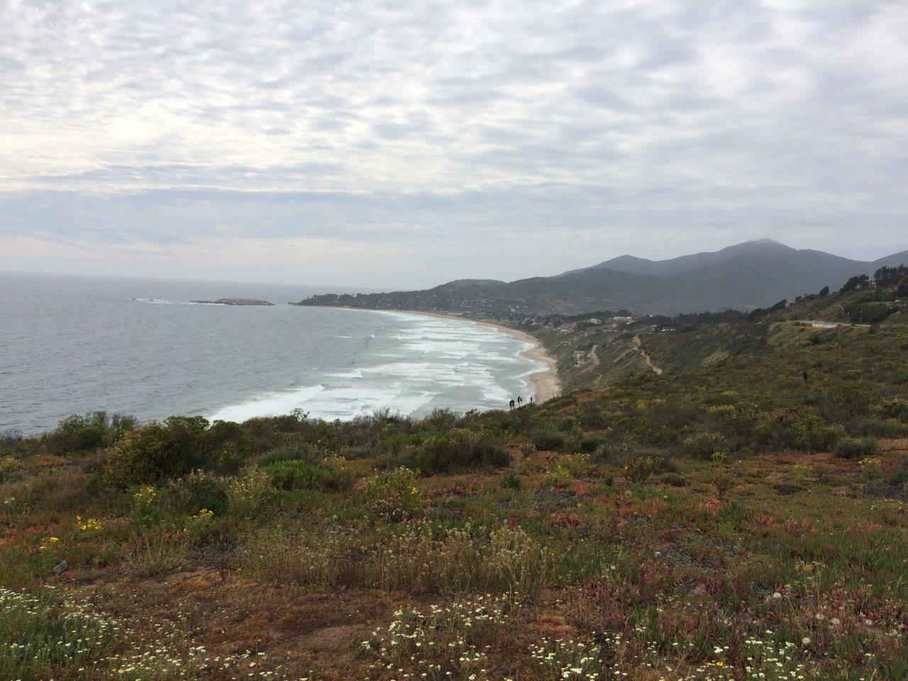 vista-playa-cachagua