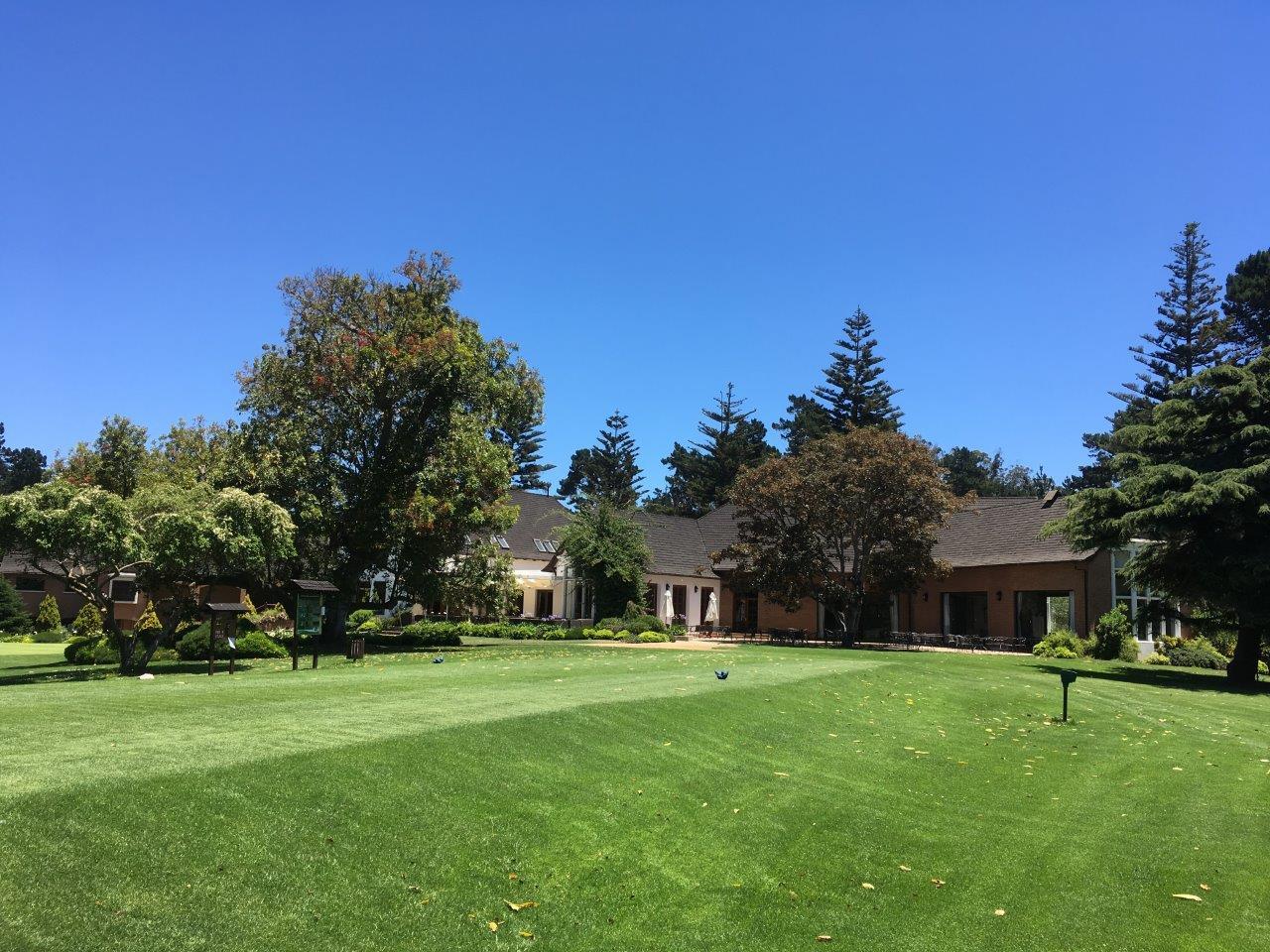 club-de-golf-santo-domingo