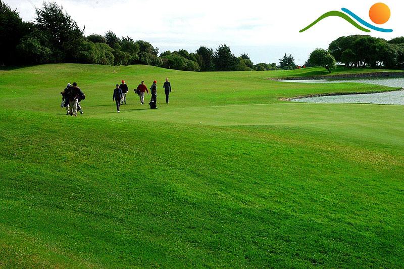 golf-brisas-de-santo-domingo