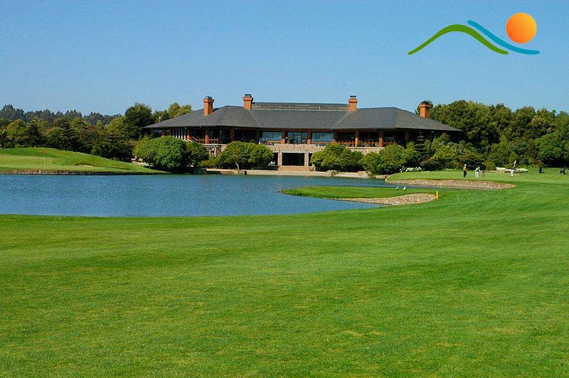 golf-club-house-las-brisas