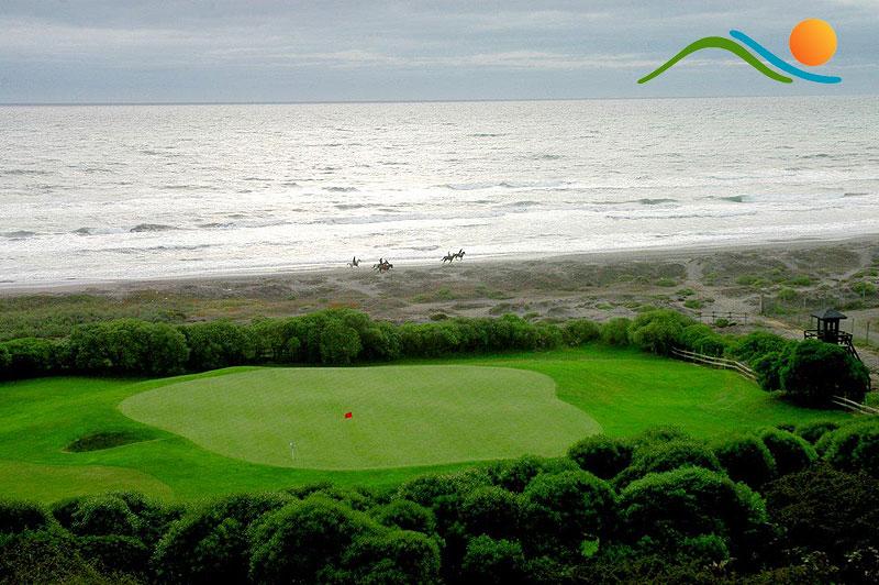 golf-vista-al-mar