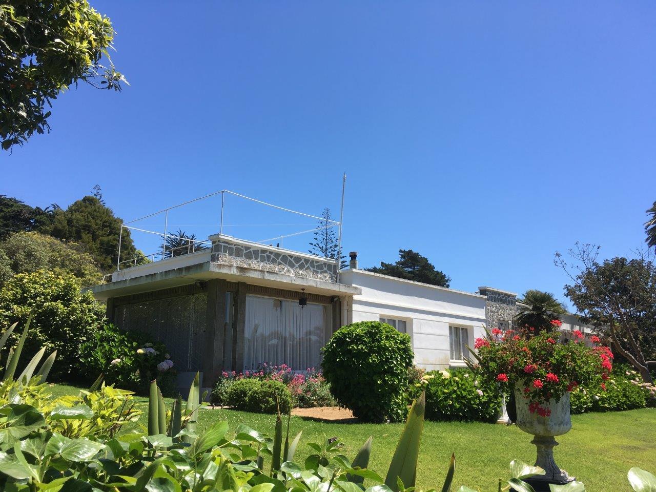 jardines-casas