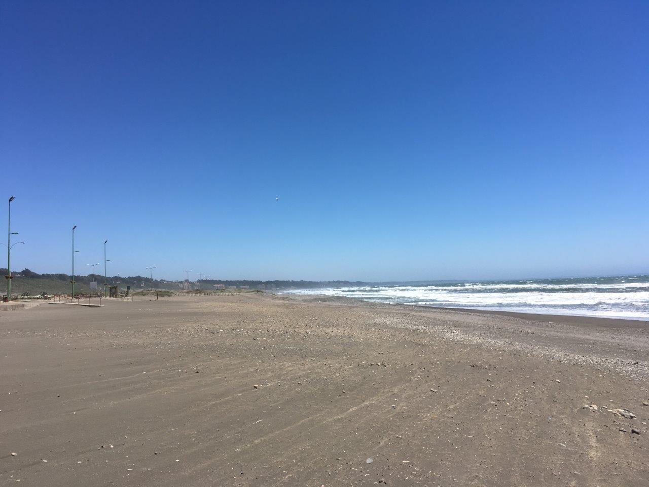 playa-santo-domingo