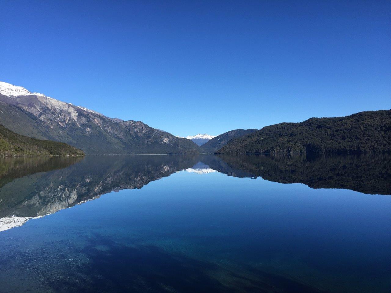 lago-azul