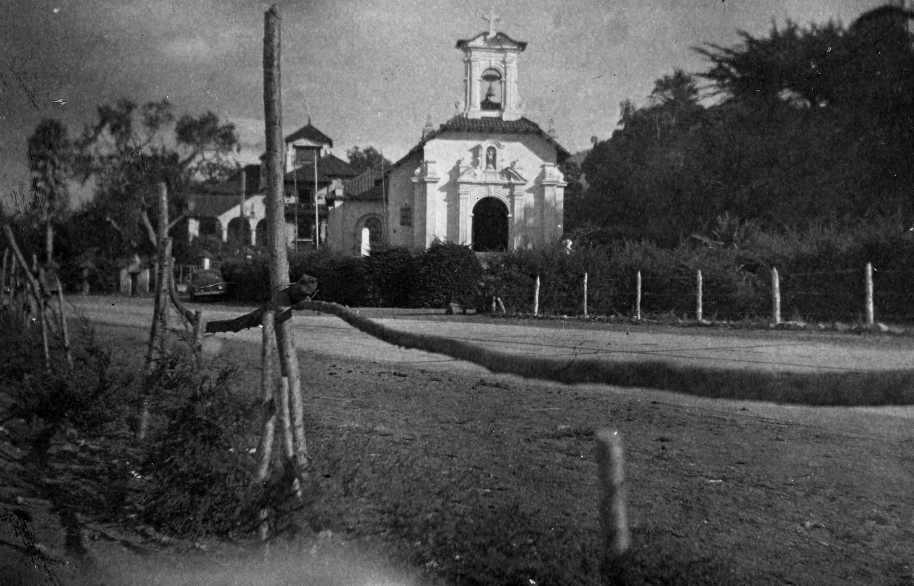 iglesia-papudo