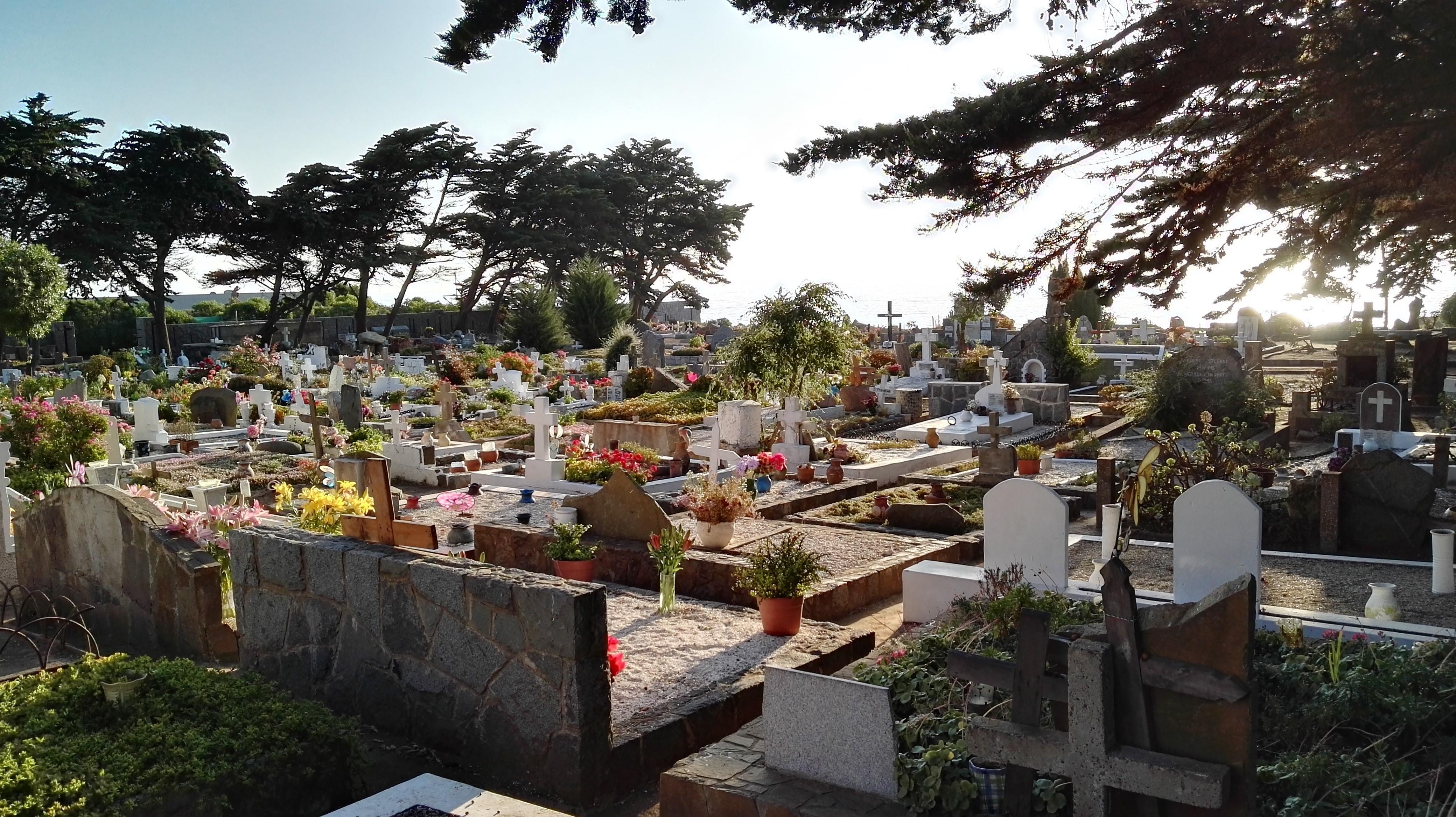 cementerio-papudo-zapallar