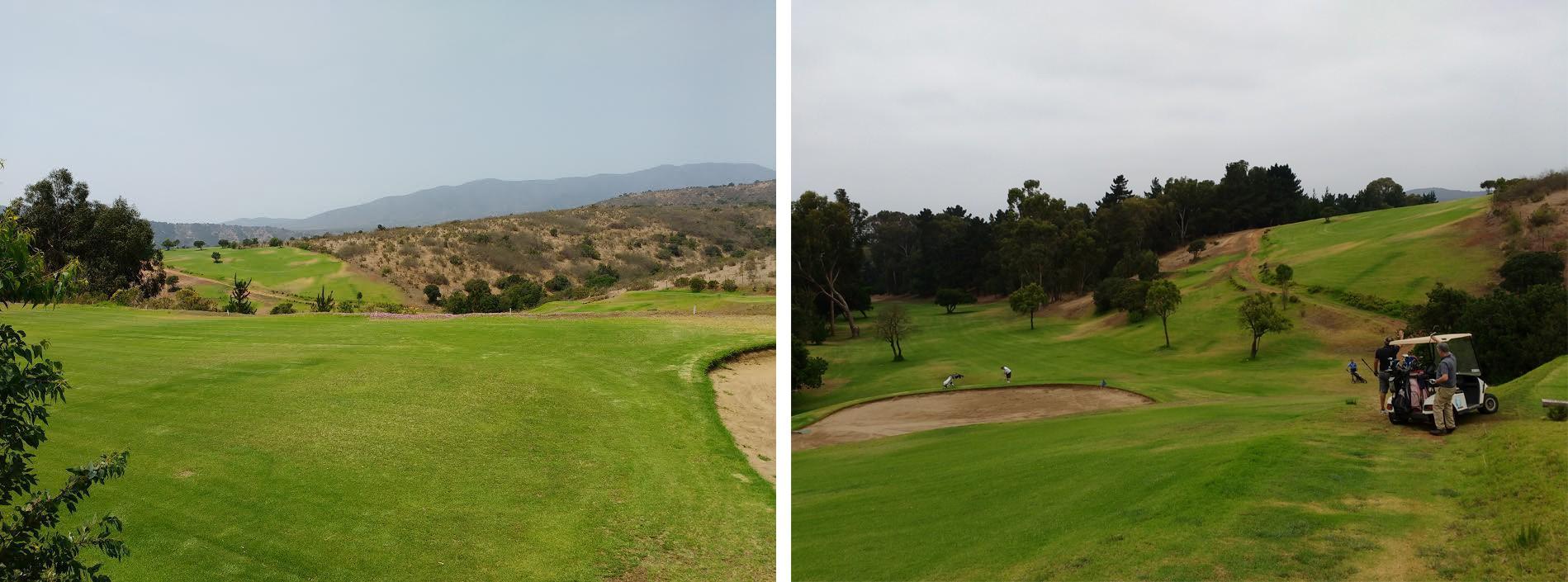 club-de-golf-papudo-canchas