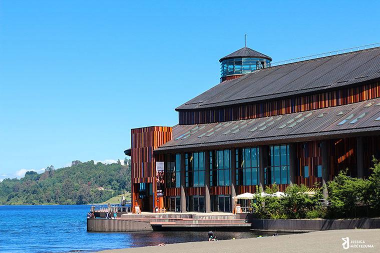 teatro-del-lago-frutillar