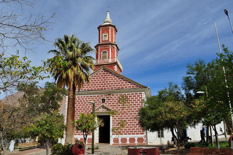 iglesia-de-montegrande