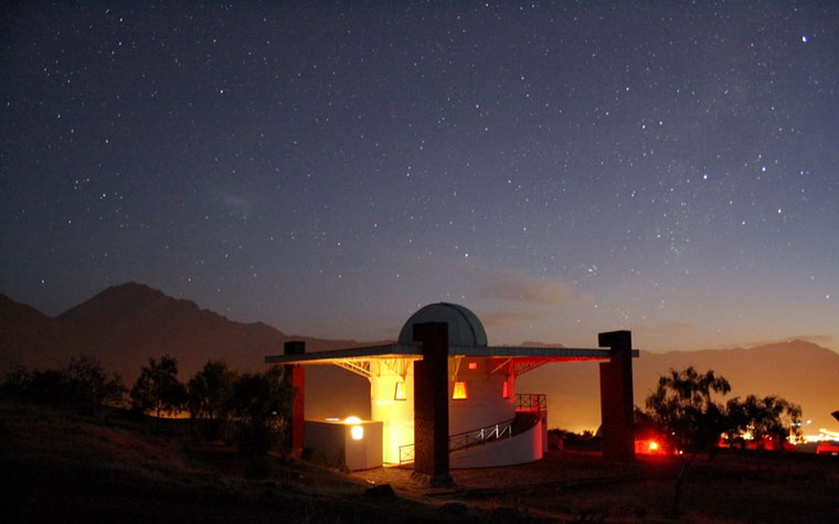 observatorio-cerro-mamalluca