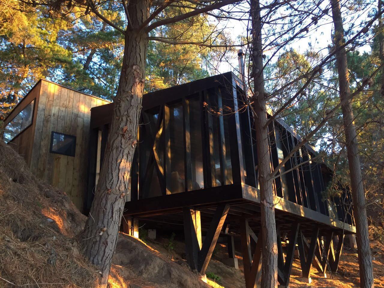 casa-bosque-puertecillo