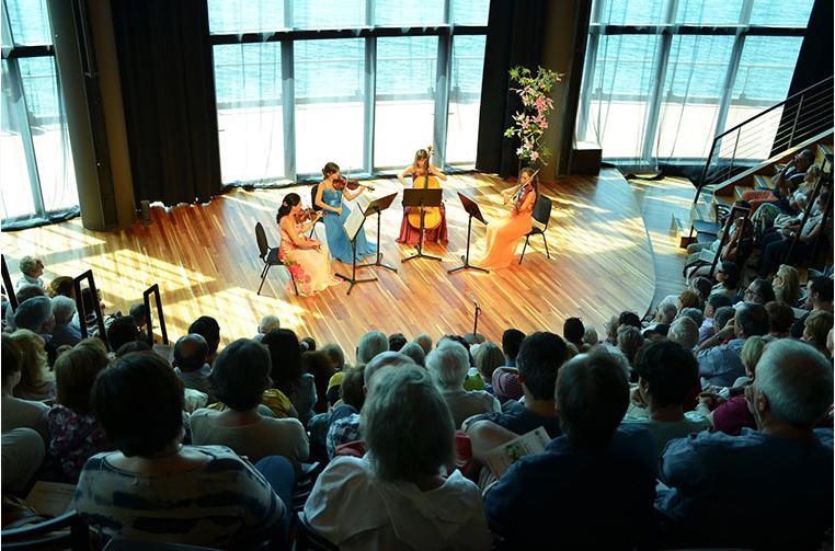 concierto-musical-teatro-del-lago-frutillar