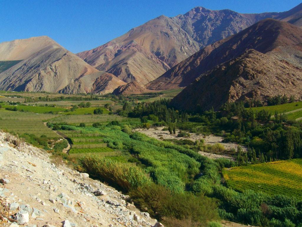 valle-de-paihuano-valle-de-elqui